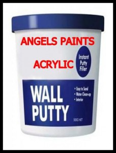 ANGELS PAINTS ACRYLIC PUTTY.jpg.opt316x416o0,0s316x416