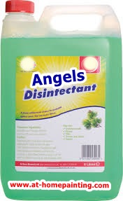 angels desinfectant1